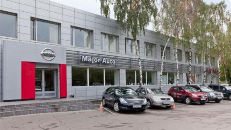Автосалон автофаворит в москве автосалон фольксваген шаран в москве