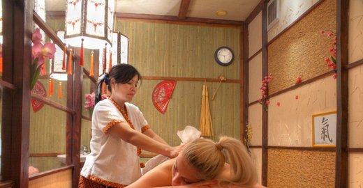 tushino-intim-salon