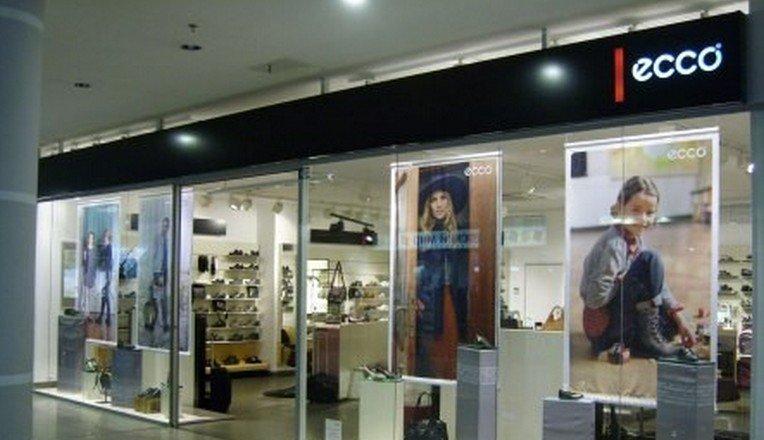 54036790 Магазин обуви Ecco в ТЦ Континент на проспекте Стачек - отзывы, фото,  каталог товаров, цены, телефон, адрес и как добраться - Одежда и обувь ...