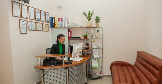 Больница скорой помощи челябинск официальный сайт кардиология