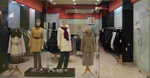 f0515bb6e189 Магазин Status в ТЦ Вива Лэнд - отзывы, фото, каталог товаров, цены,  телефон, адрес и как добраться - Одежда и обувь - Самара - Zoon.ru