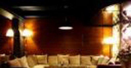 Казино бакара вавилова 69 казино онлайн которое платить