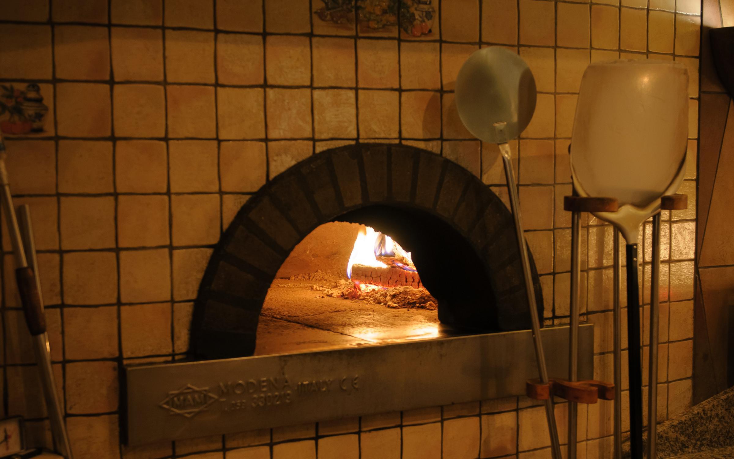 фотография Ресторана-бара Труффальдино на Марксистской улице