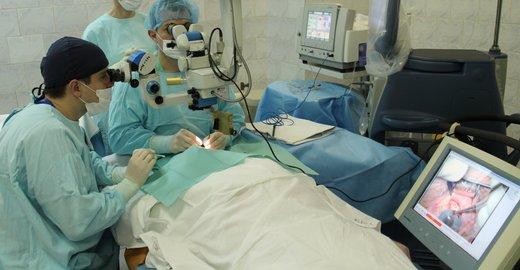 Участковый врач терапевт вакансии в московской области