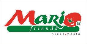 Ресторан Марио