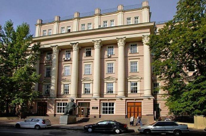 Кулакова центр акушерства и гинекологии на Опарина 4. Официальный сайт клиники НЦАГИП им Кулакова Москва