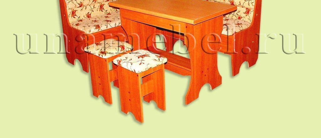 фотография Мебельной фабрики на проспекте Газеты Красноярский Рабочий, 27 стр 56