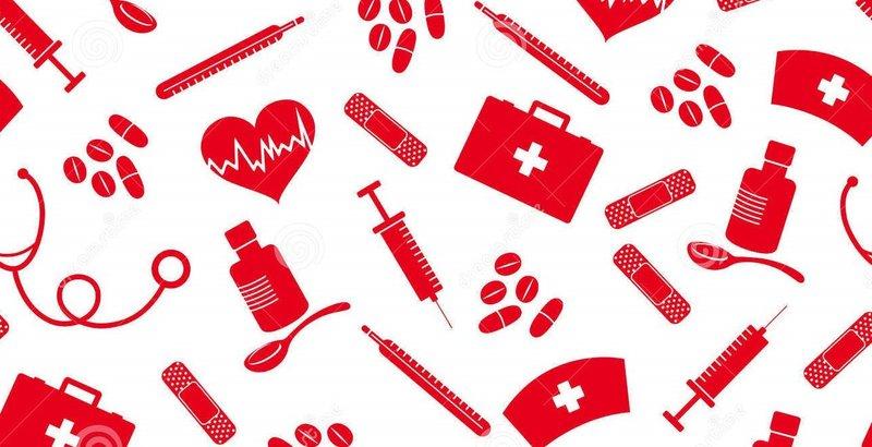 Клиника семейного врача нижний новгород отзывы гинекологов