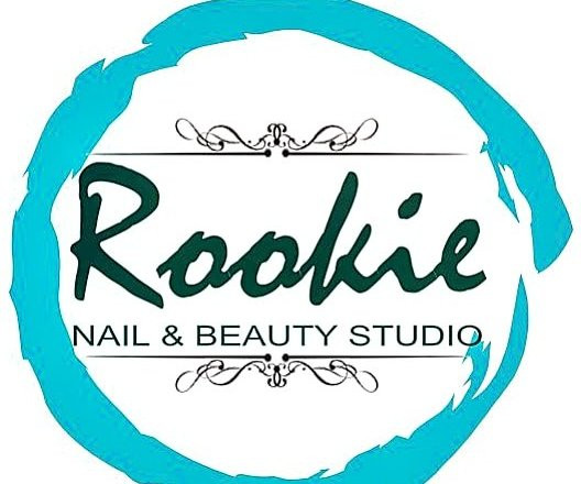 фотография Студии Rookie nail & beauty studio в районе Покровский