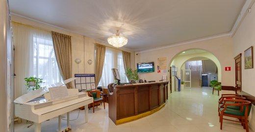 64 больница москвы замена сустава фиксатор локтевого сустава