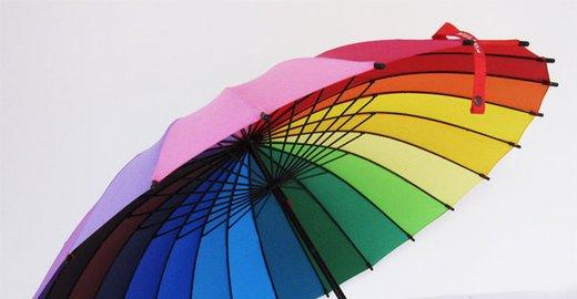 фотография Интернет-магазин зонтов Vipgalant в БЦ Кантри Парк