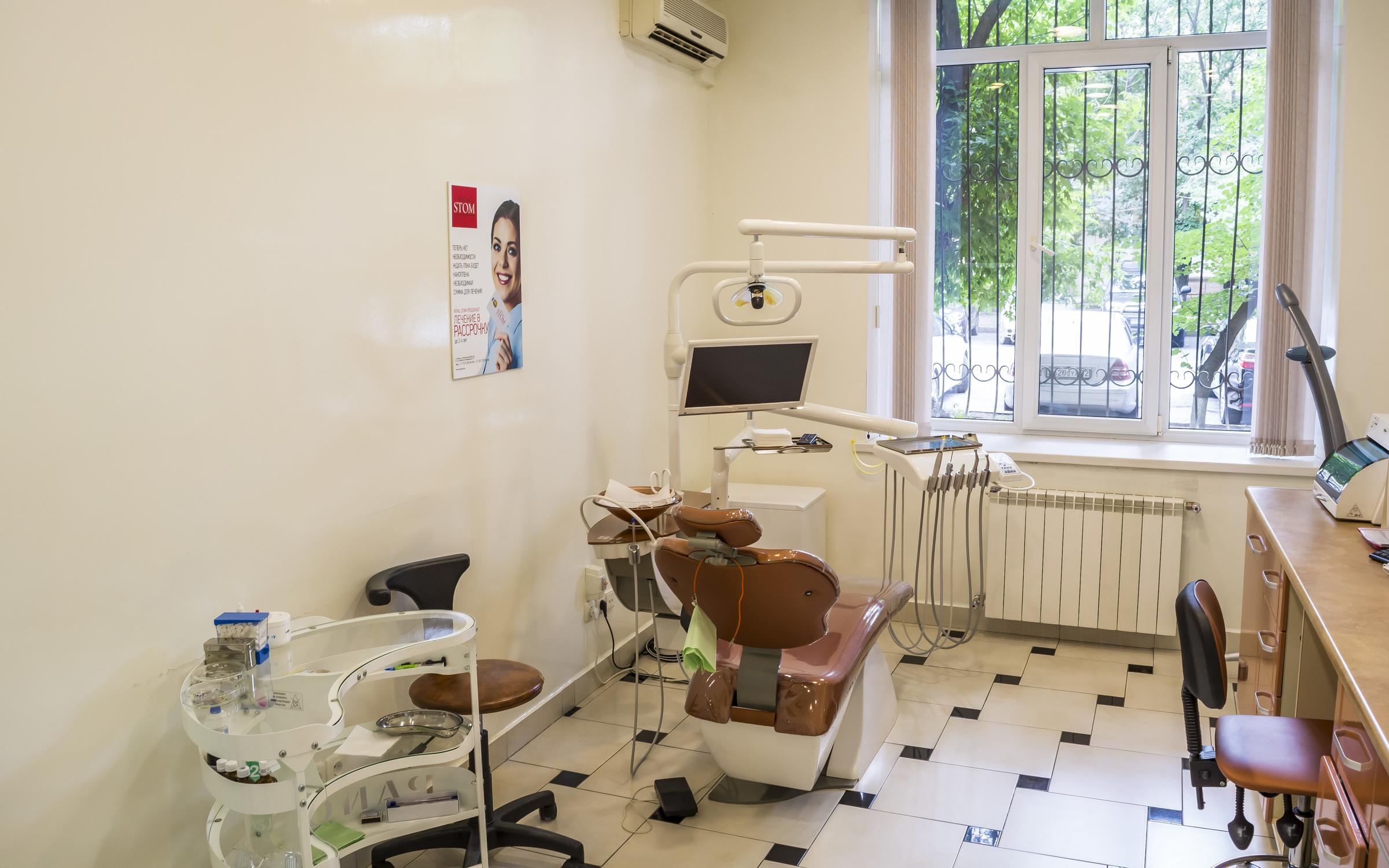 Взрослая поликлиника 51 в нижнем новгороде