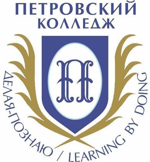 Спб банк официальный сайт личный кабинет нижний новгород