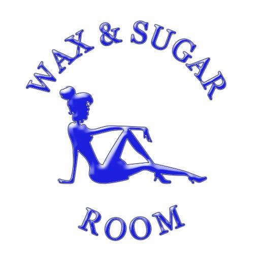фотография Салона красоты Wax & Sugar Room