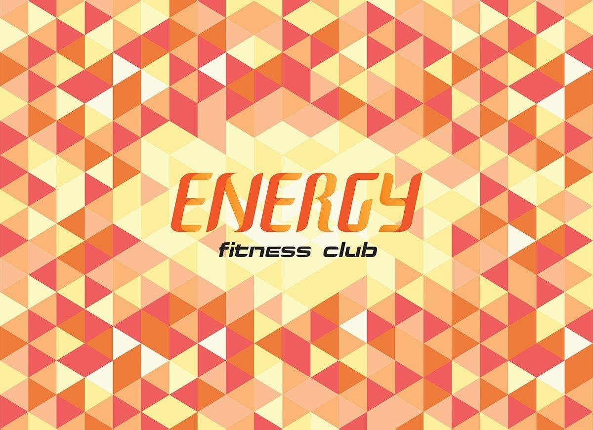 фотография Фитнес-клуба Energy на улице Рокоссовского
