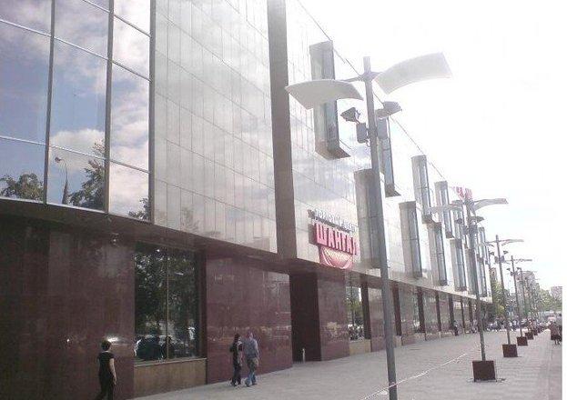 Москва зеленый проспект д 62а автосалон залоговые автомобили продажа в саратове