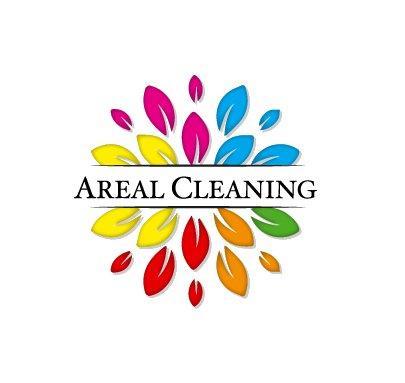 фотография Клининговой службы Areal Cleaning на Дорожной улице