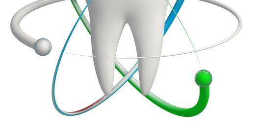 фотография Стоматологии СтомАрт на Высотной улице