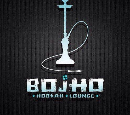 фотография Hookah-Lounge Bojho на Московской улице