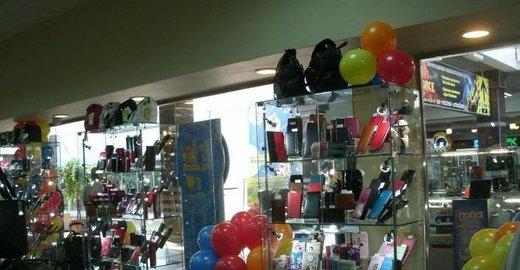 Магазины 1000 и одна сумка в... Описание: Магазин 1000 и одна сумка в ТЦ Сити Молл - отзывы, фото, цены... .