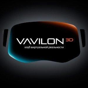 фотография Клуба виртуальной реальности Vavilon3D на улице Диктатуры Пролетариата, 40