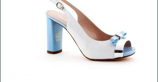0fa60c4e96ff Интернет-магазин итальянской обуви MilanShoes на Коптевской улице - отзывы,  фото, каталог товаров, цены, телефон, адрес и как добраться - Одежда и обувь  ...