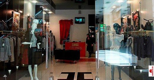 Элизабетта франчи интернет магазин в москве ugg джимми чу купить