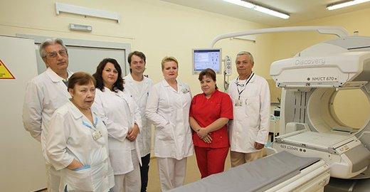 Клиника фёдорова в калуге официальный сайт