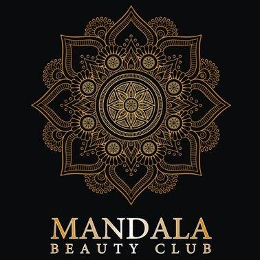 фотография Mandala Beauty Club на улице Шептицкого