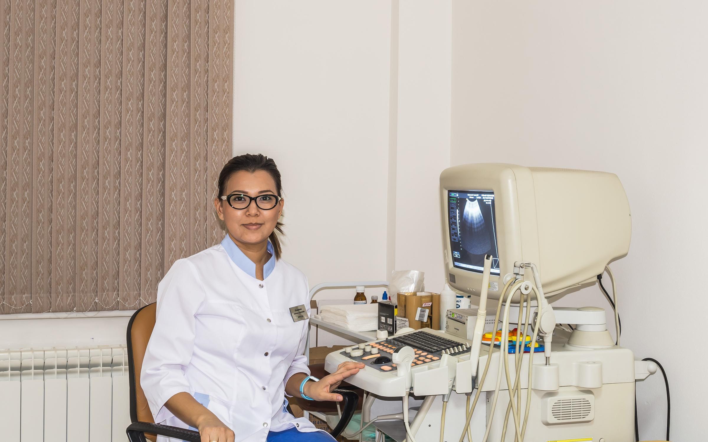 Воронеж детская больница на