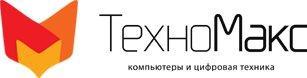 фотография Магазина цифровой техники ТехноМакс на улице Свердлова