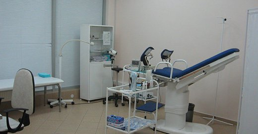 Клиника Добромед на улице Яблочкова - отзывы, фото