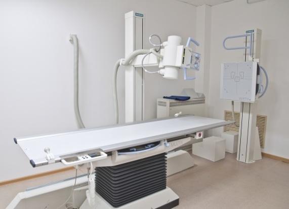 фотография Многопрофильного медицинского центра Клиник Парк на улице Шевченко