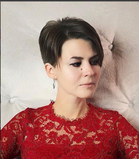фотография Салона красоты EO Haircut & Color