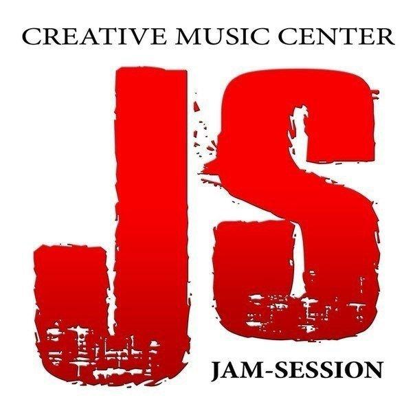 фотография Творческого центра Jam Session на проспекте Николая Бажана, 10