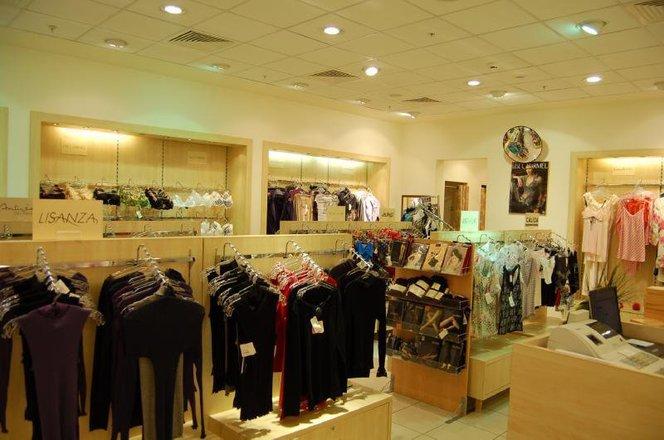 Магазины женского белья в рязани каталог массажер фаберлик спорт