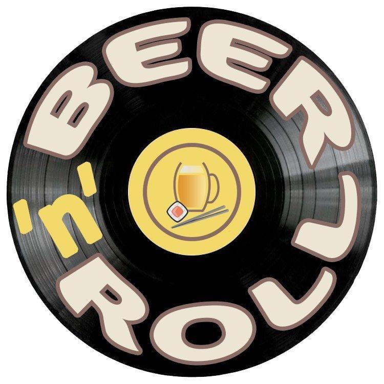 фотография Гастро-паб Beer'n'Roll62 на Интернациональной улице
