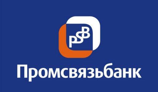 втб-24 бизнес онлайн вход в личный кабинет