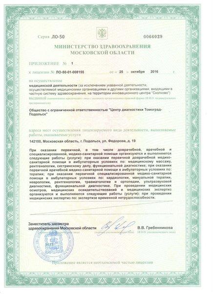фото на документы в подольске адреса