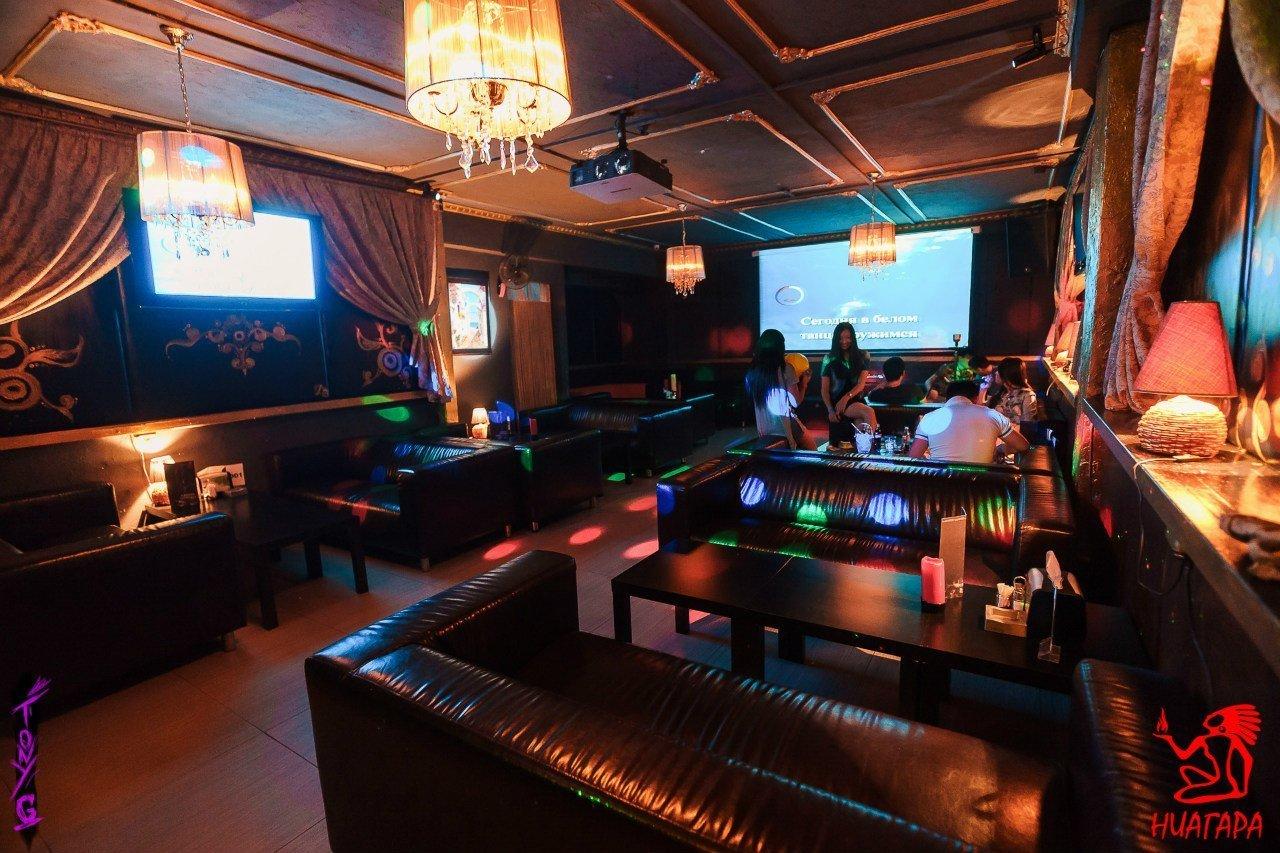 Клуб танцы москва ночной ночной клуб автозаводский район