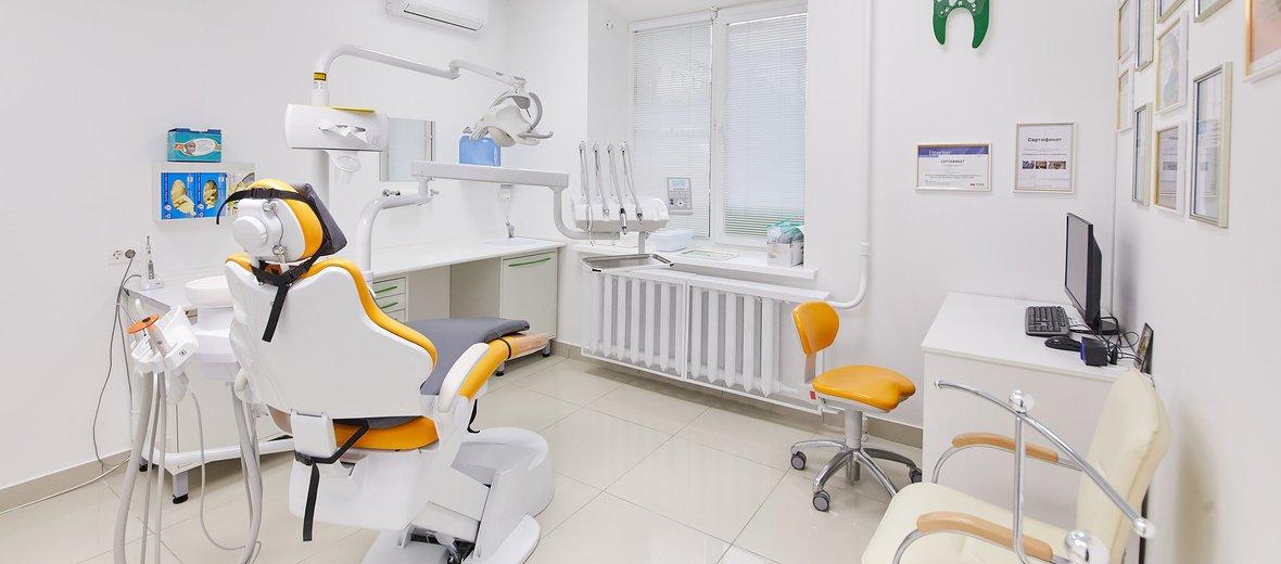 отбеливание зубов безопасный метод