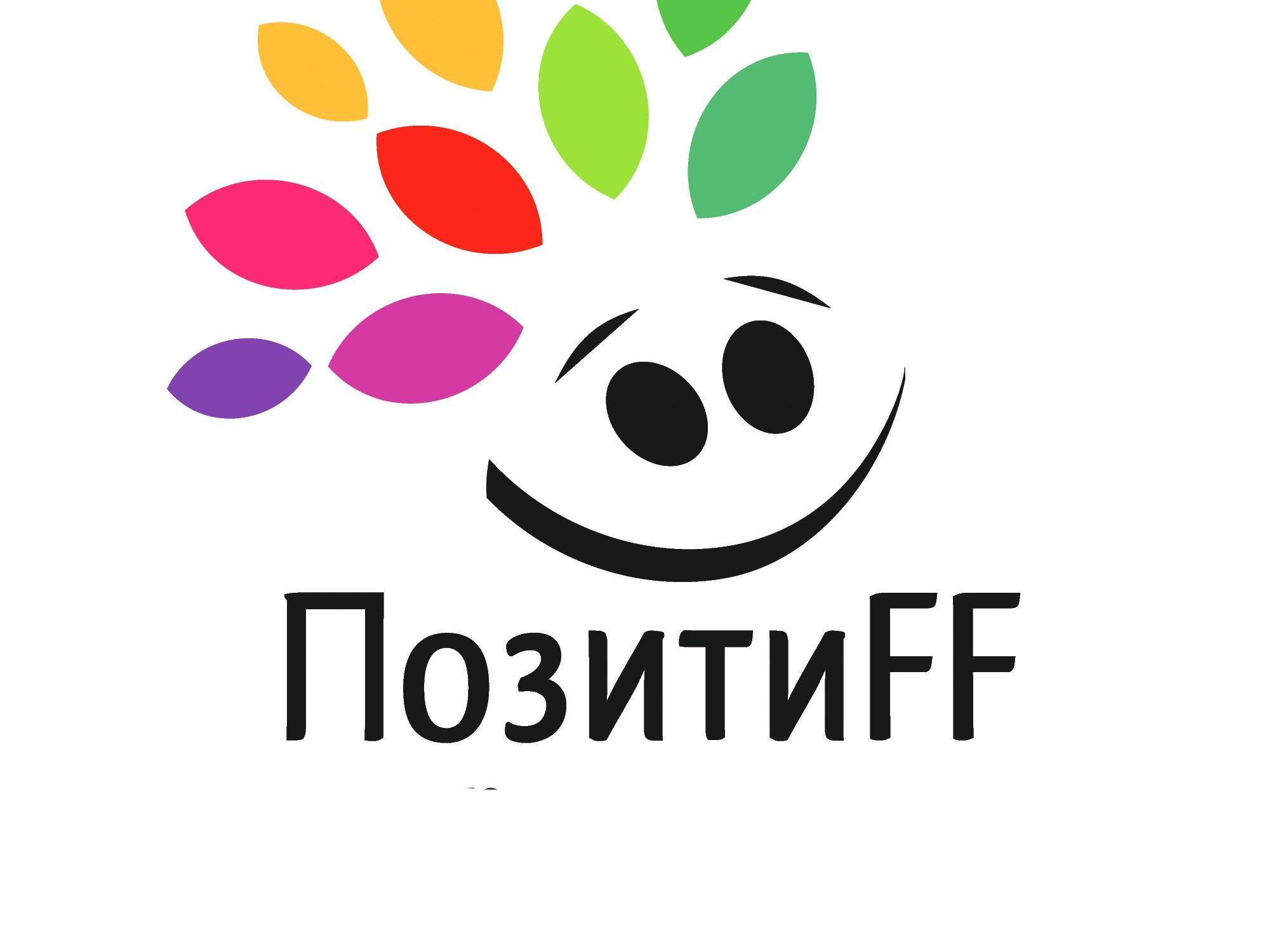 фотография Фотосалона ПозитиFF на метро Преображенская площадь