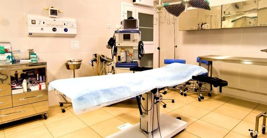Иркутск центр косметологии и пластической хирургии узи 2 скрининг клиника яковлева омск пластическая хирургия