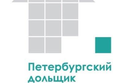 фотография Компания по защите инвестиций Петербургский дольщик в БЦ Кристалл