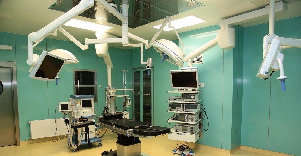 Московская область рузская районная больница