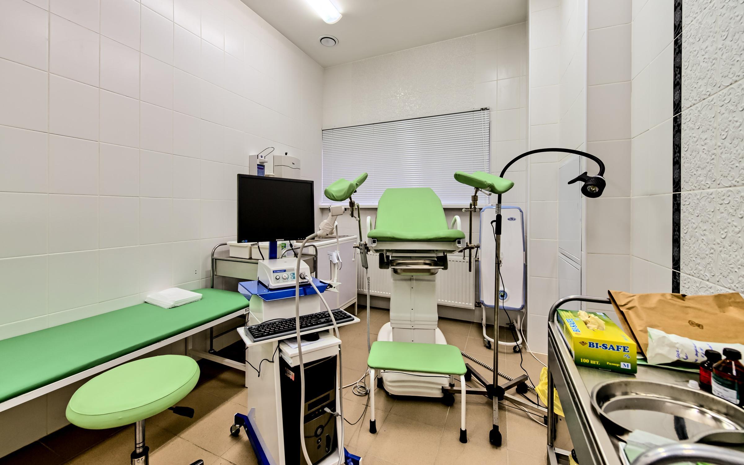 Лаборатория областной больницы витебск
