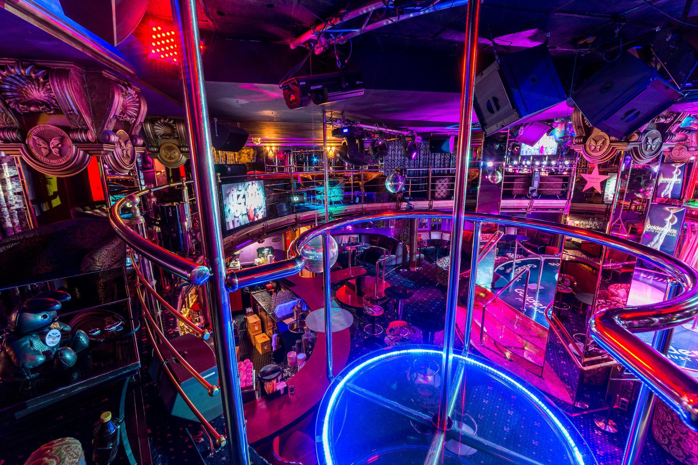 Клуб golden girls москва отзывы фото с ночных клубов ибицы