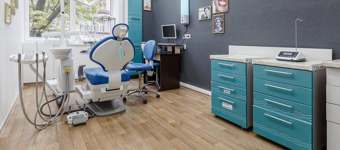 Фотогалерея - Стоматологический центр Раденталь