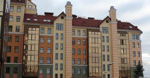 Пакет документов для получения кредита Бескудниковский переулок купить пакет документов для кредита в спб