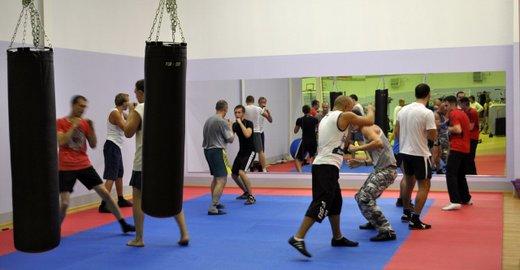 Отзывы о фитнес-клубе Alex Fitness в ТЦ Ереван Плаза - Фитнес клубы - Москва a4dc2ff1cc2